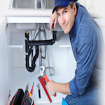 plumbing frisco
